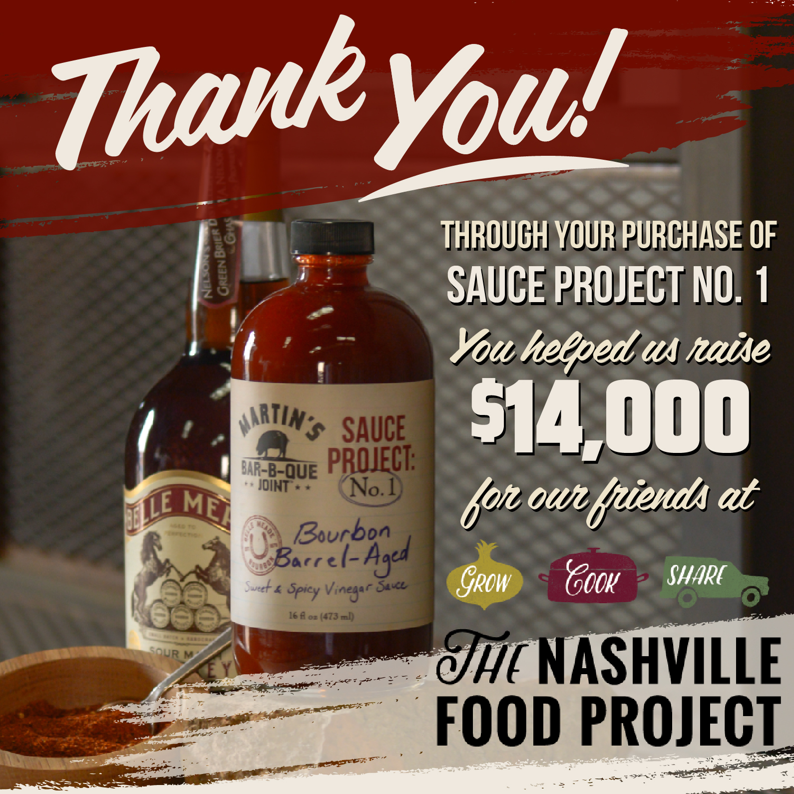 Sauce Project Charity Image-01.jpg
