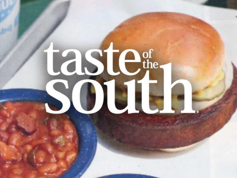 martins press_taste of the south.jpg