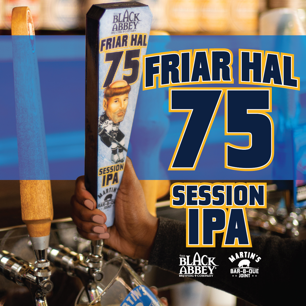 Friar Hal Session IPA-01.jpg