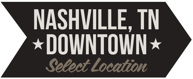Martin's Bar-B-Que Joint Locations_Downtown Nashville.png