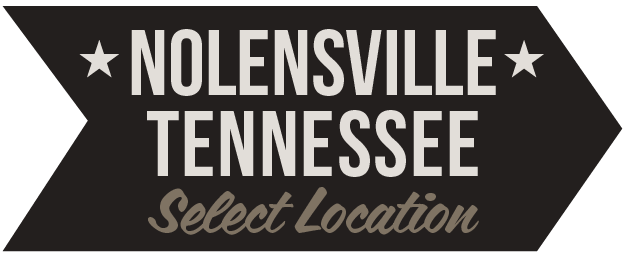 Martin's Bar-B-Que Joint Locations_Nolensville.png