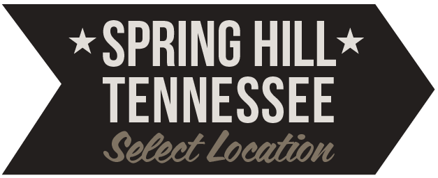 Martin's Bar-B-Que Joint Locations_Spring Hill.png