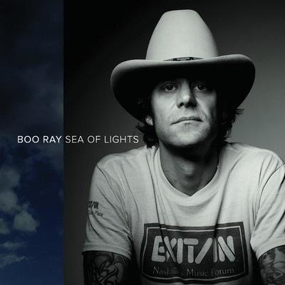 Boo Ray.jpg