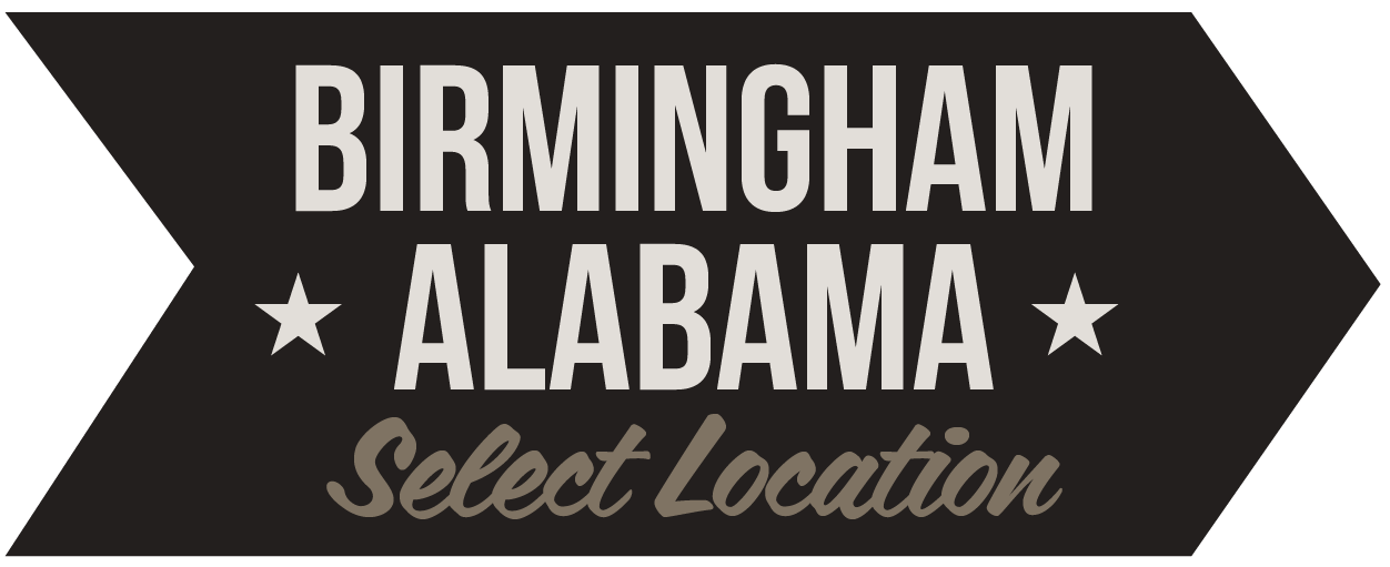 Martin's Bar-B-Que Joint Locations_Birmingham Alabama.png