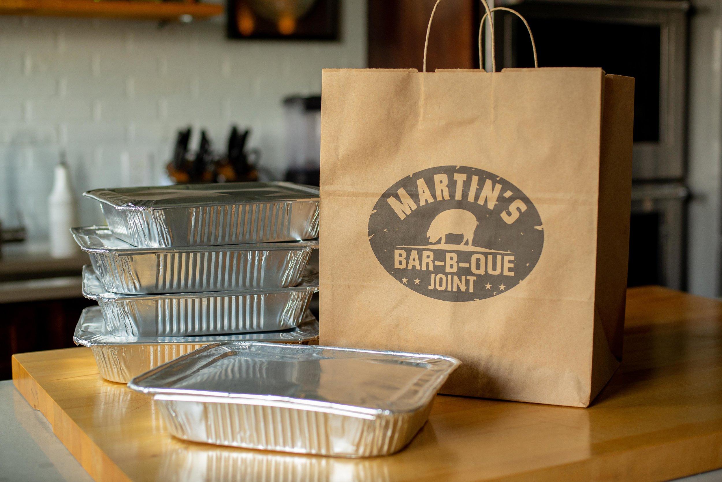 2018-08-14 Martin's catering-9969.jpg