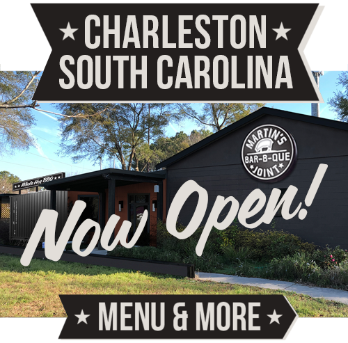 Martin's BBQ_Charleston_NowOpen.png