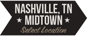 Martin's Bar-B-Que Joint Locations_Midtown.png