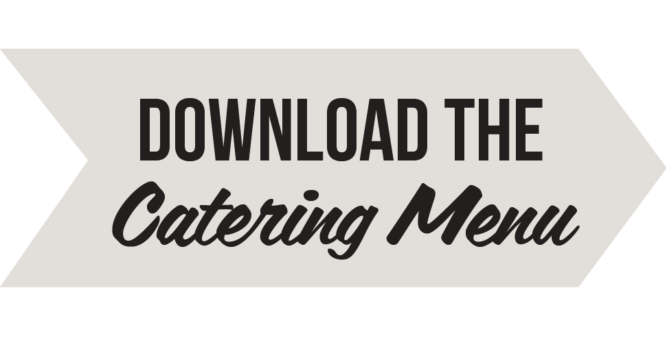 Martin's Catering_Download Menu.png