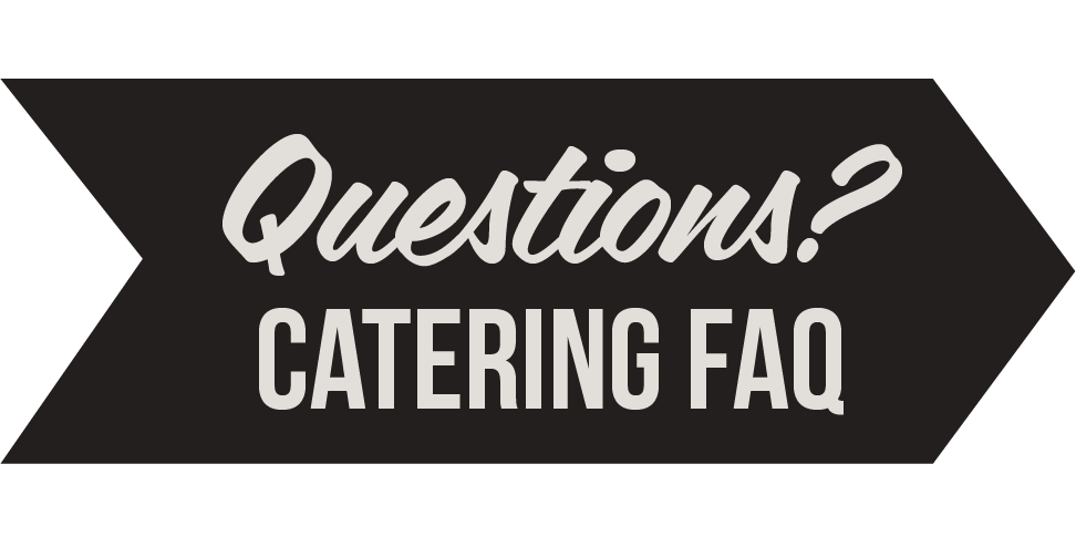 Martin's BBQ Catering_Catering FAQ.png