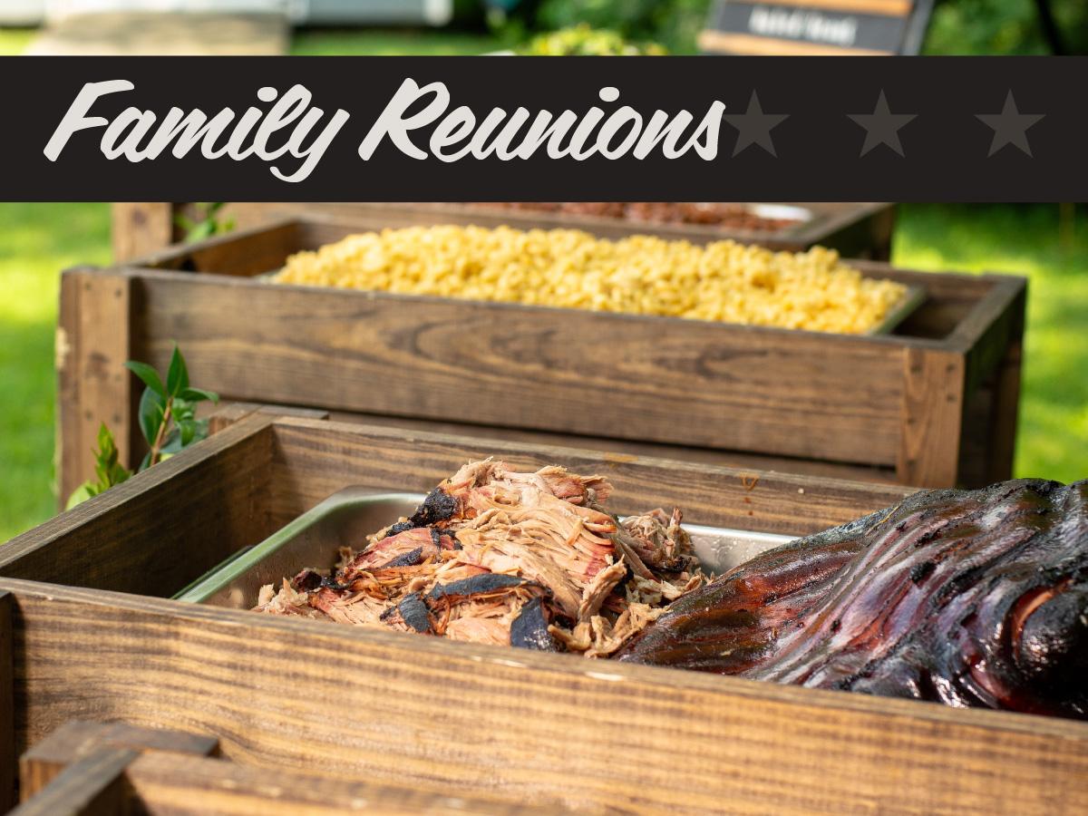 Martin's BBQ Catering_Family Reunions.jpg