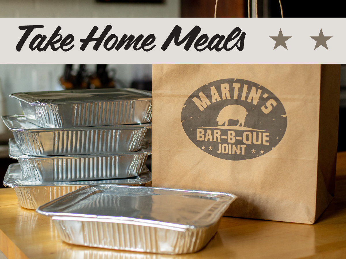 Martin's BBQ Catering_Take Home Meals.jpg