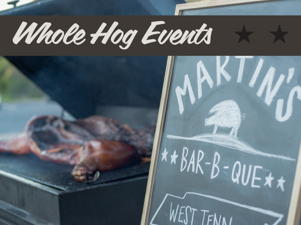 Martin's BBQ Catering_Whole Hog Events.jpg