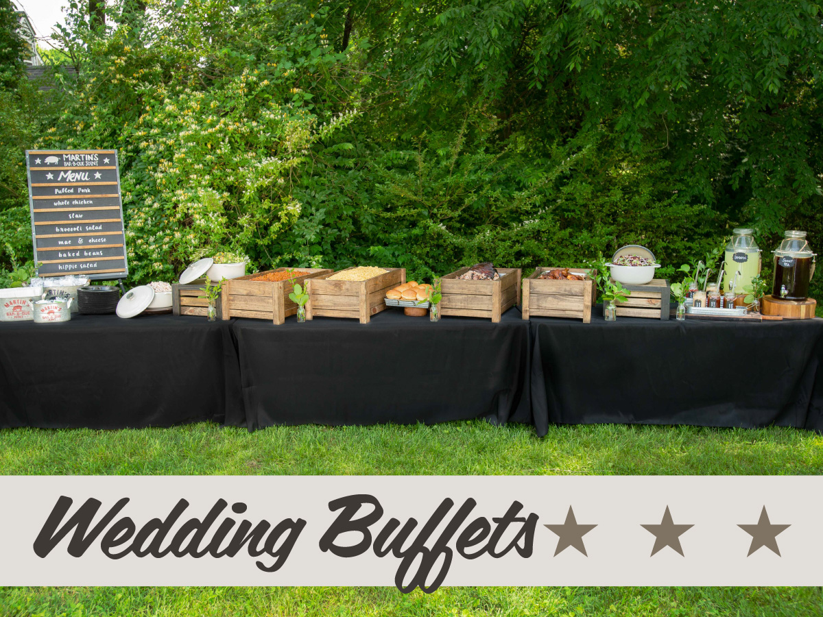 Martin's BBQ Catering_Wedding Buffets.jpg