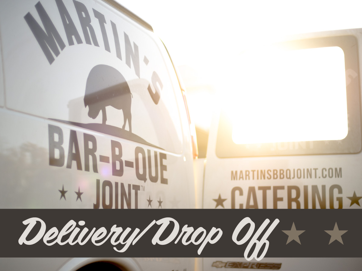 Martin's BBQ Catering_Delivery.jpg