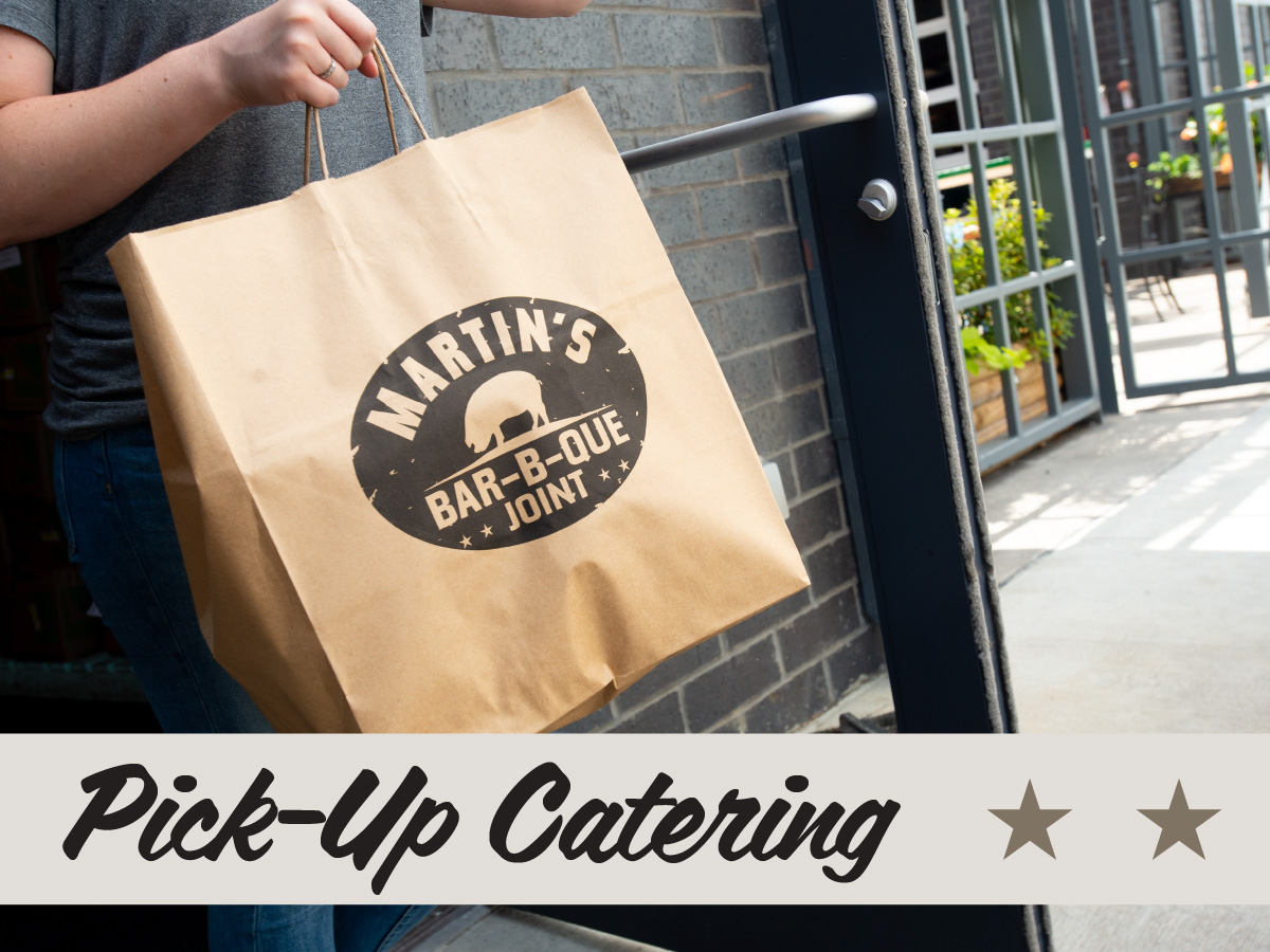 Martin's BBQ Catering_Pick Up Catering.jpg