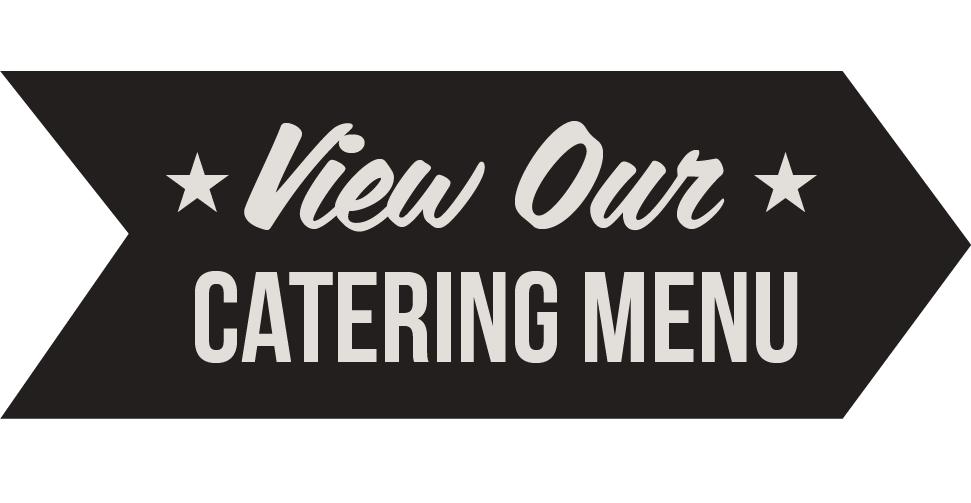 Martin's BBQ Catering_View Menu.png