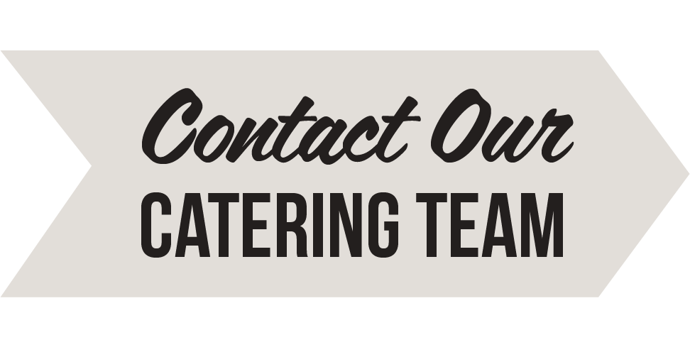 Martin's Catering_Contact Us.png