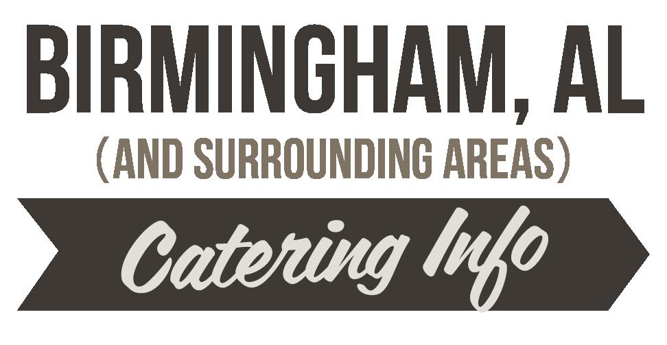 Martin's BBQ Catering Info_Birmingham, AL.png