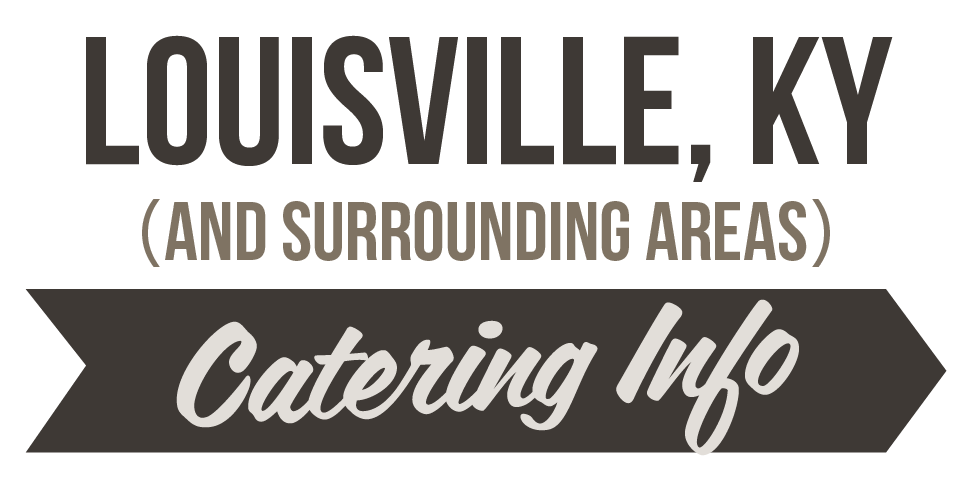 Martin's BBQ Catering Info_Louisville, KY.png