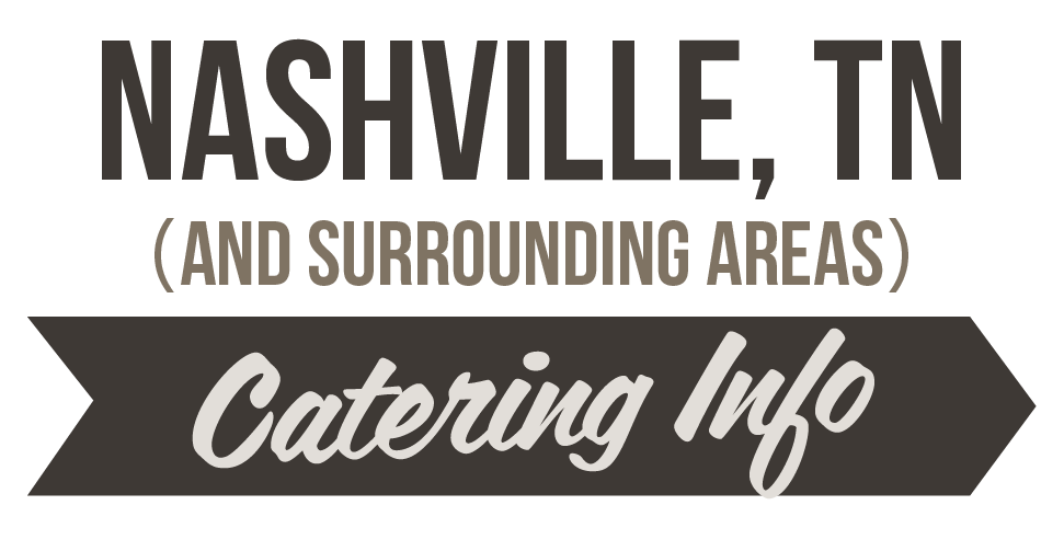 Martin's BBQ Catering Info_Nashville, TN.png