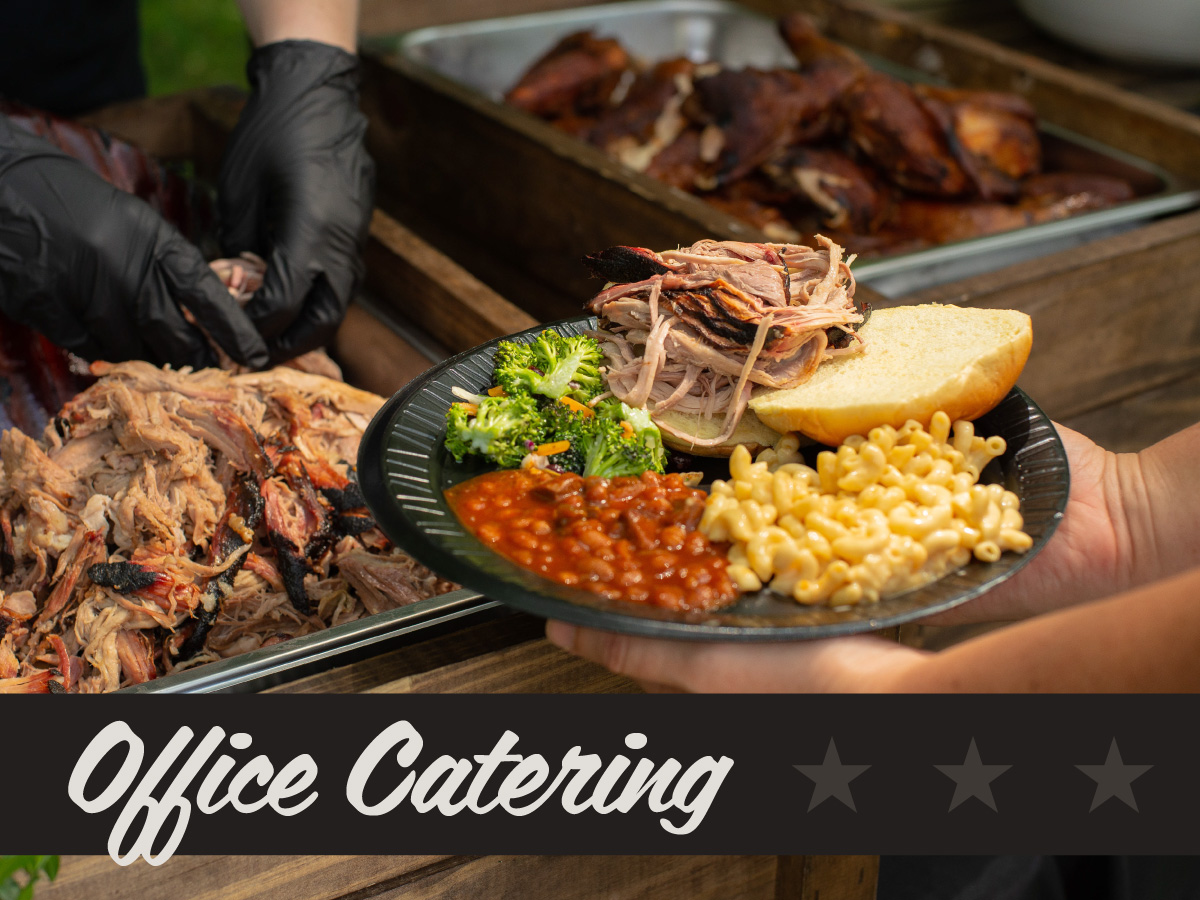 Martin's BBQ Catering_Office Catering.jpg