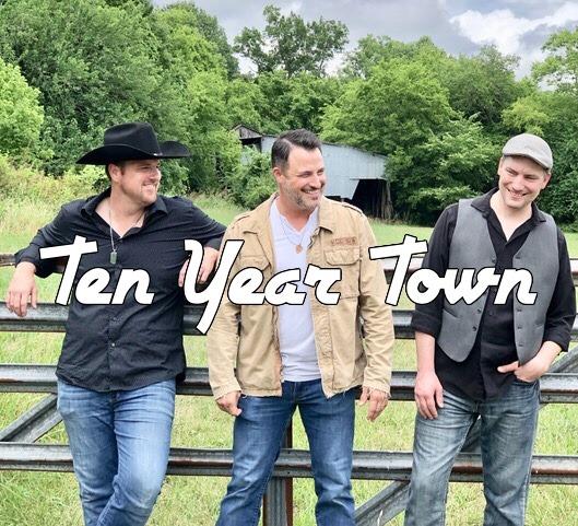 Ten Year Town.jpg
