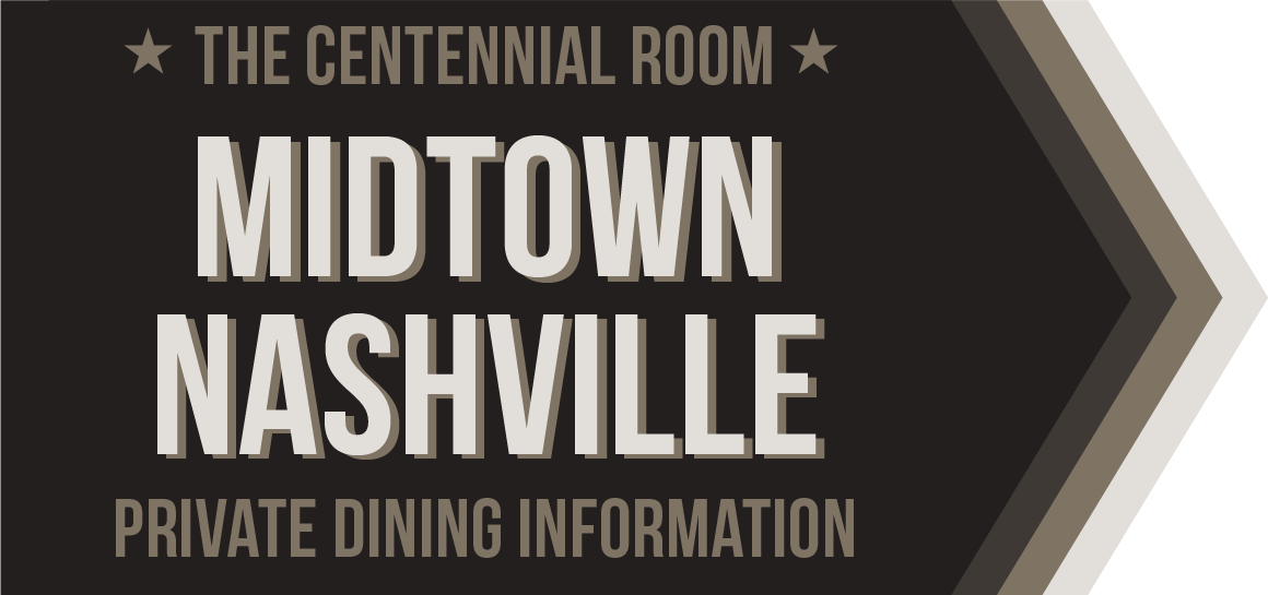 Martin's BBQ Private Dining_Midtown Nashville.png