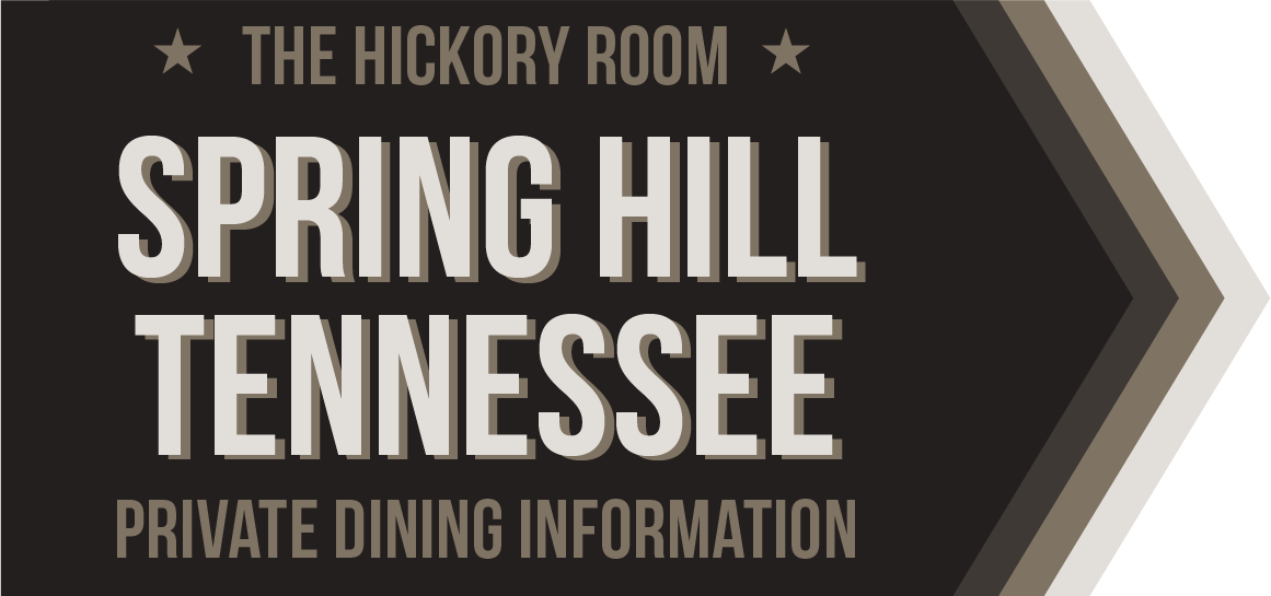 Martin's BBQ Private Dining_Spring Hill Tennessee.png