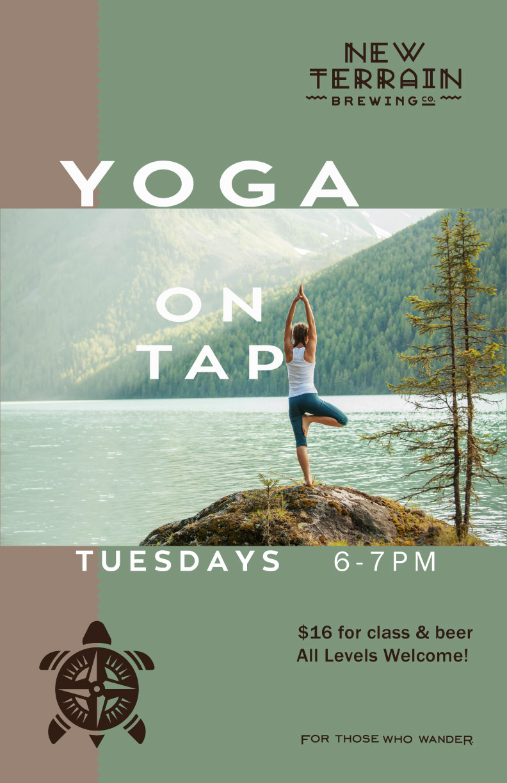 Yoga_poster_Fall.jpg