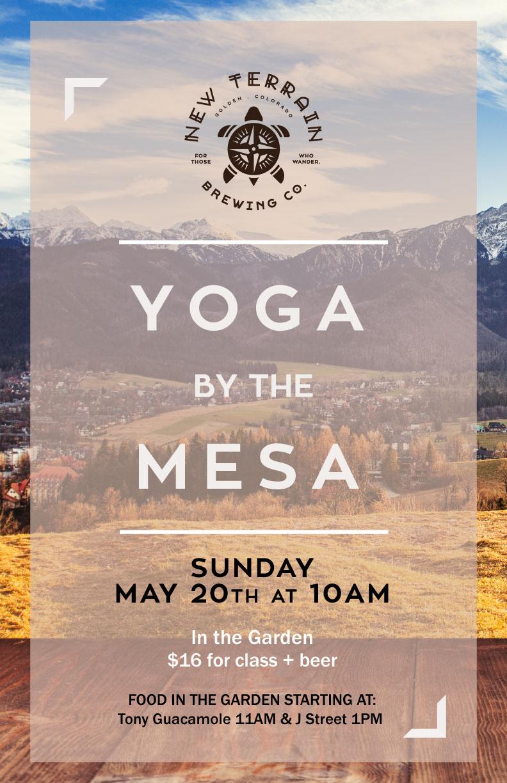 YOGA-ON-THE-MESA.jpg