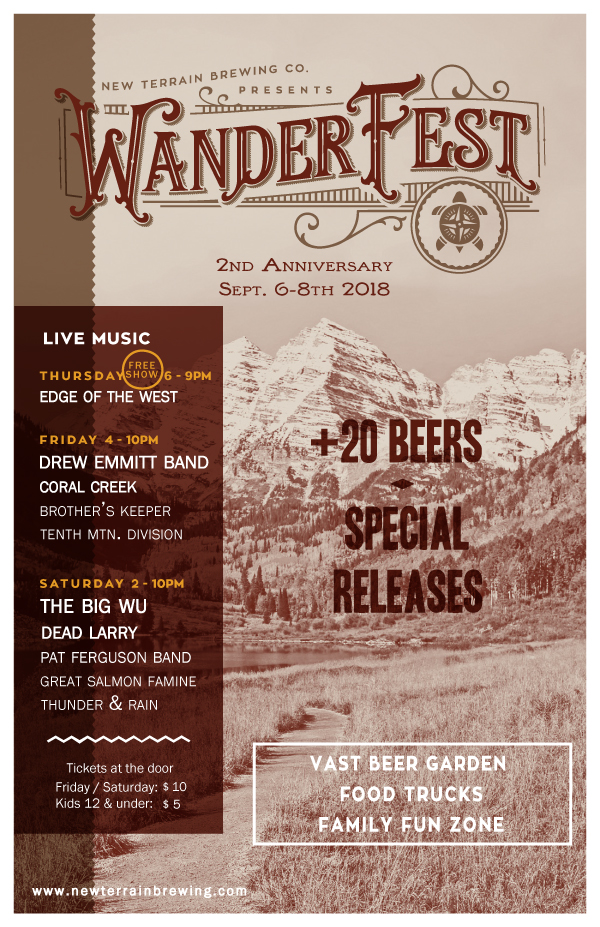 wanderfest_poster_YR2.jpg