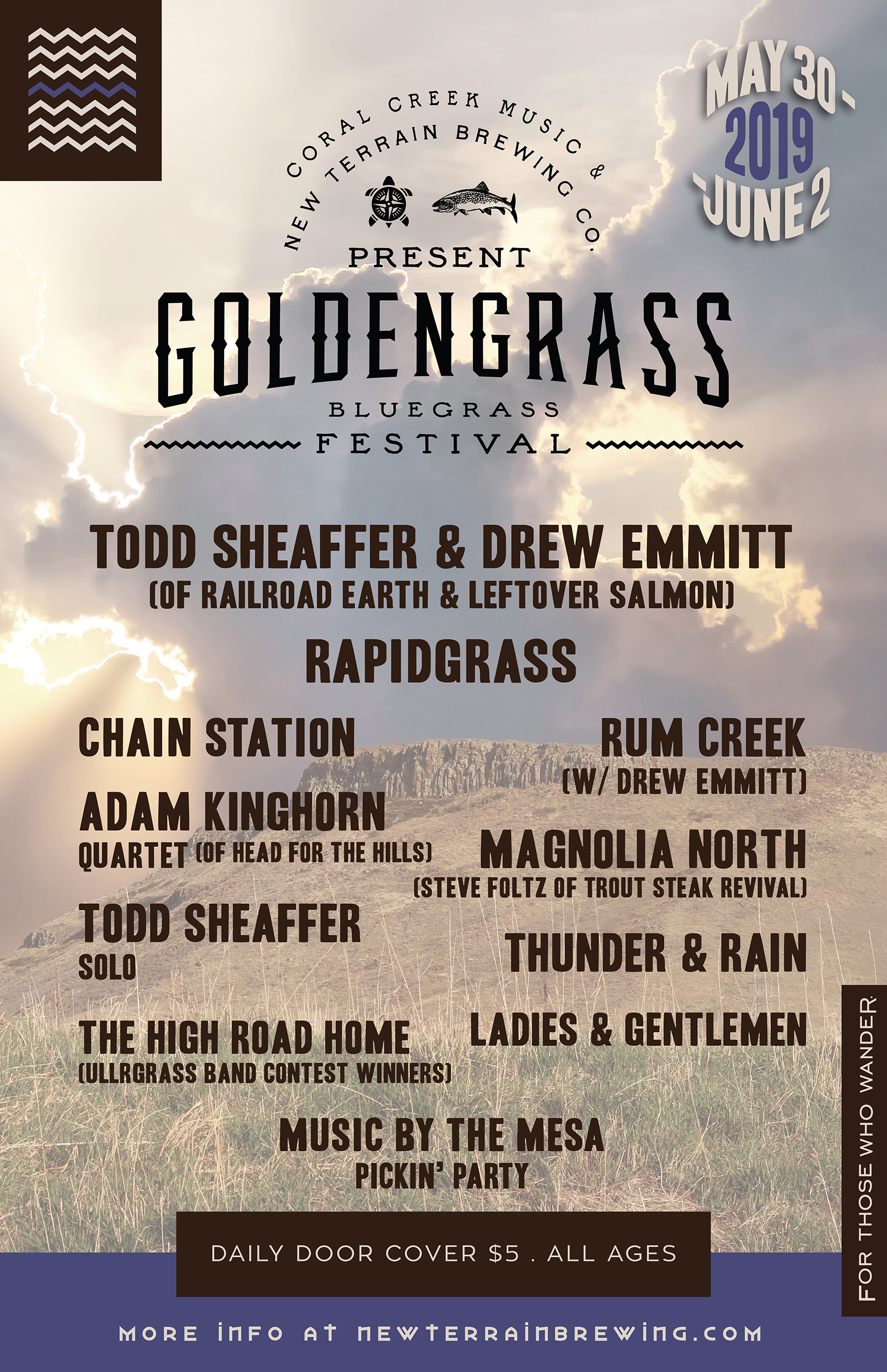 NTBC_GoldenGrass_Festival_11x17_v11Final_small.jpg