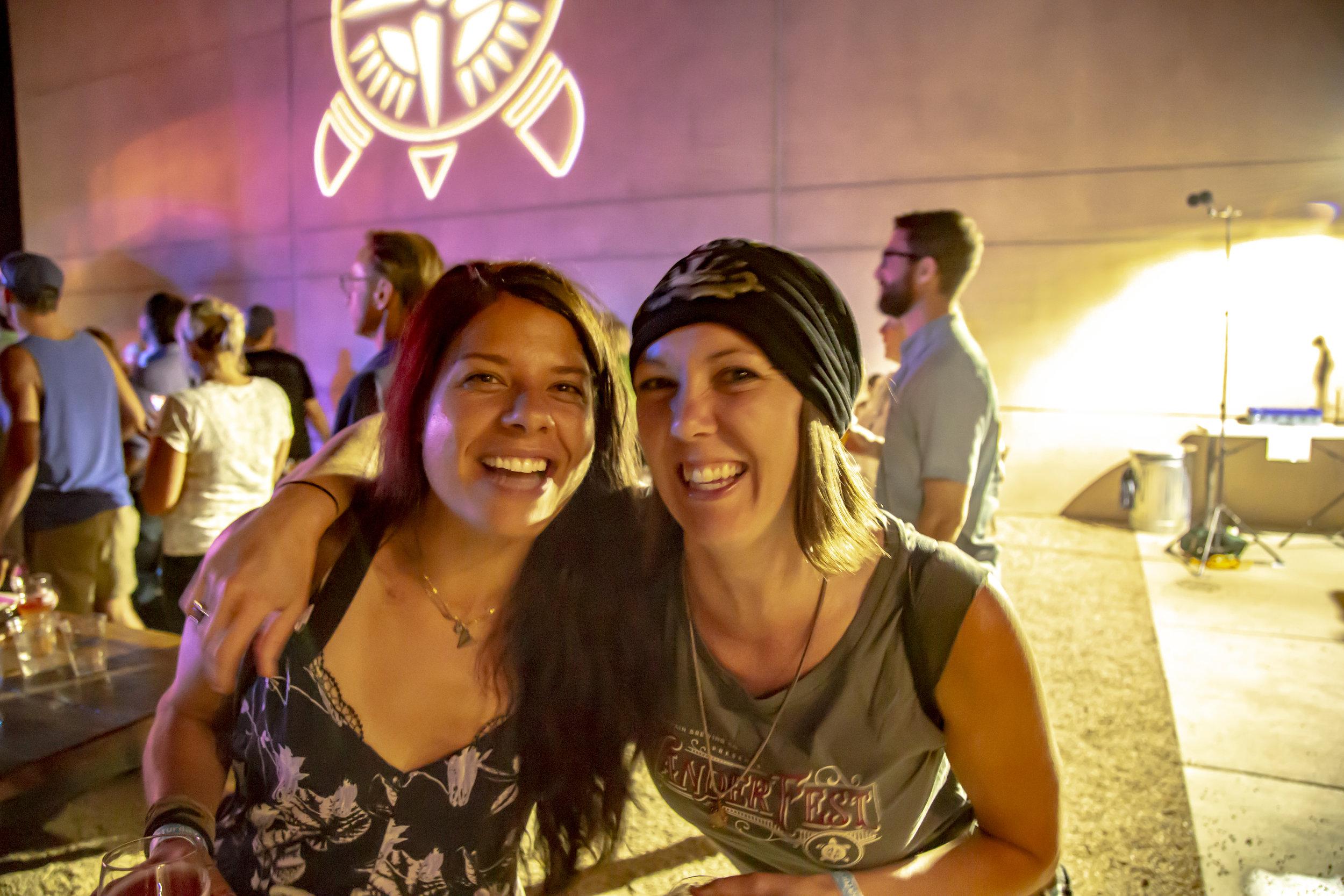NewTerrain-Social-18-09-Photos-47.jpg
