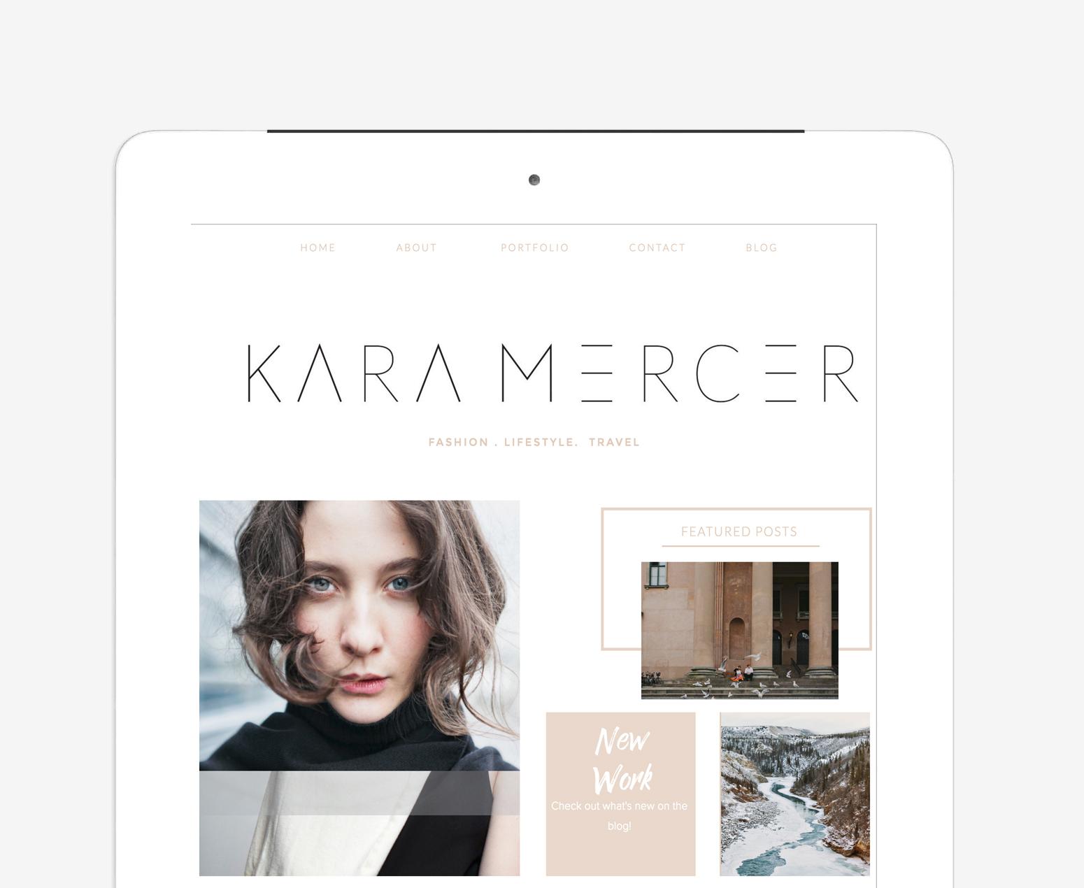 Everyday.KaraMercer-2.jpg