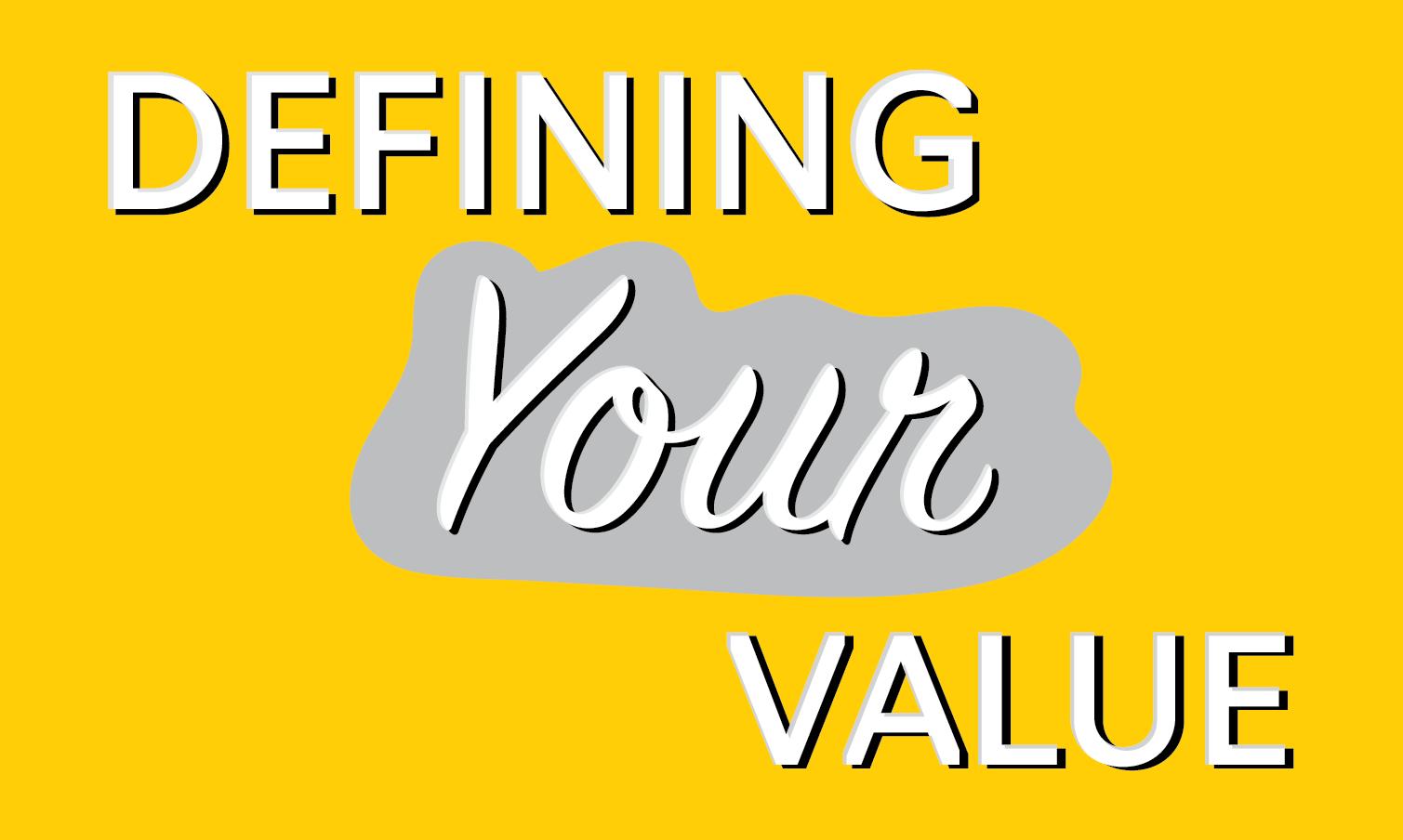 Defining Your Business Birkdale Startup Blog post