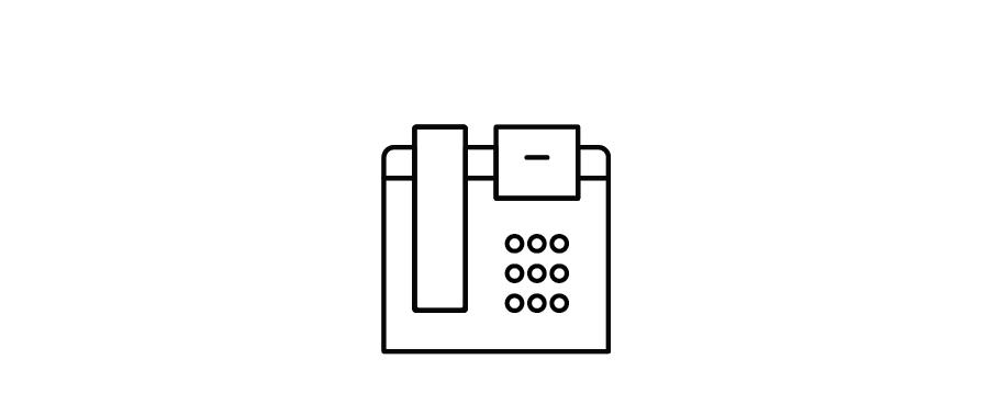 Cisco Phone System