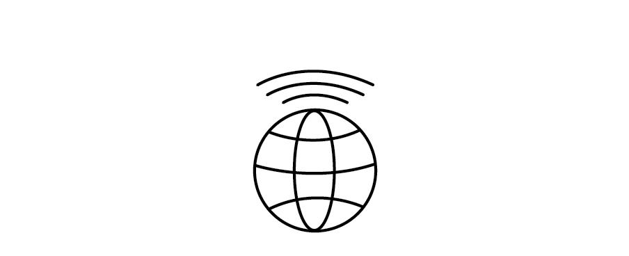 Birkdale Office Suites Internet Access