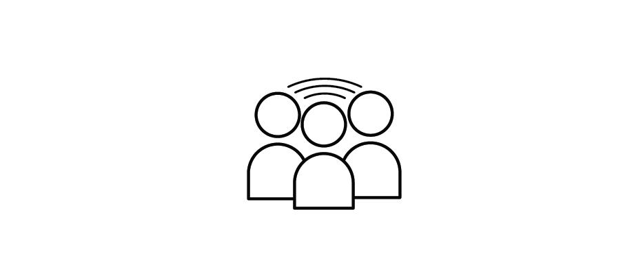 Unlimited Web Meetings