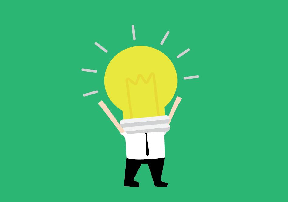 Entrepreneurial Benefits Blog Post image
