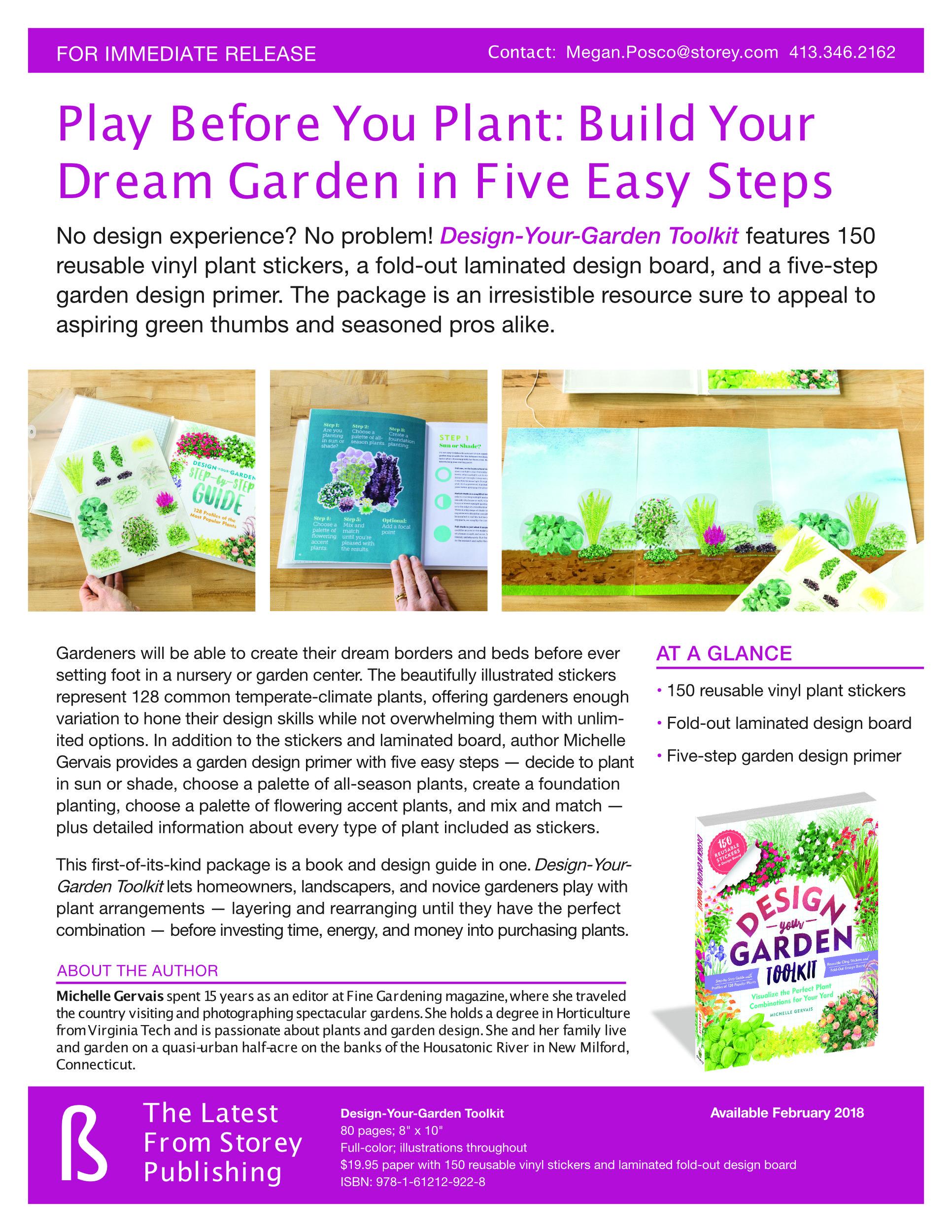 Design-Your-Garden-Press-Release-thumbnail.jpg