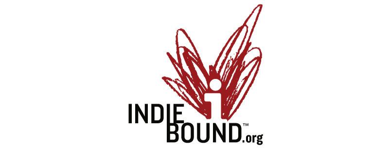 indie-bound-logo-design-garden-toolkit.jpg
