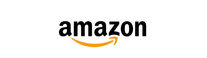 amazon-logo-design-garden-toolkit.jpg