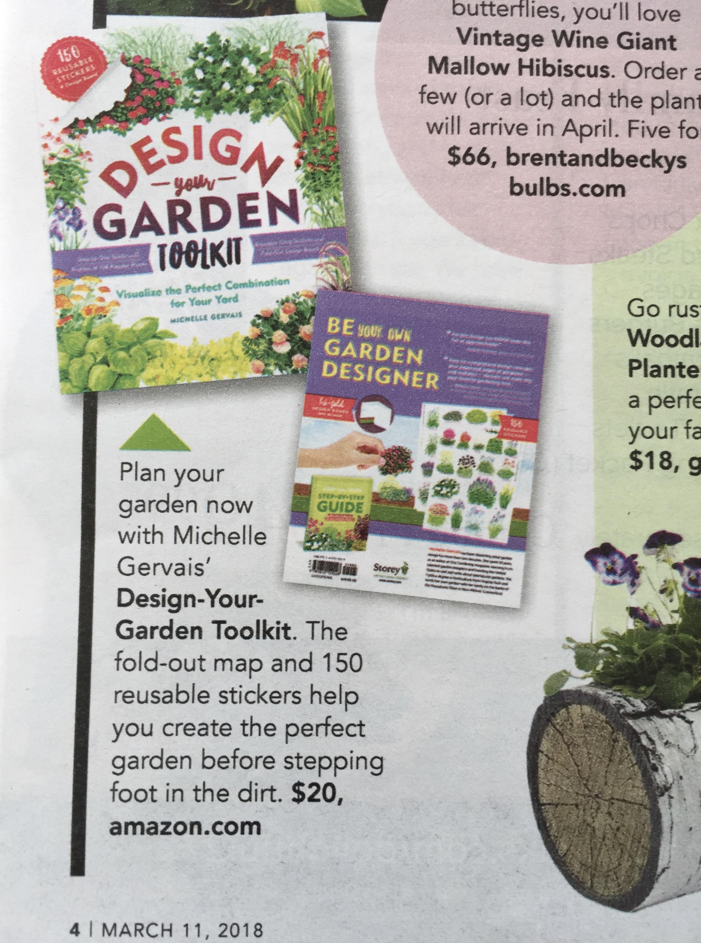 Parade-magazine-march-12-2018_design-your-garden-toolkit.jpg