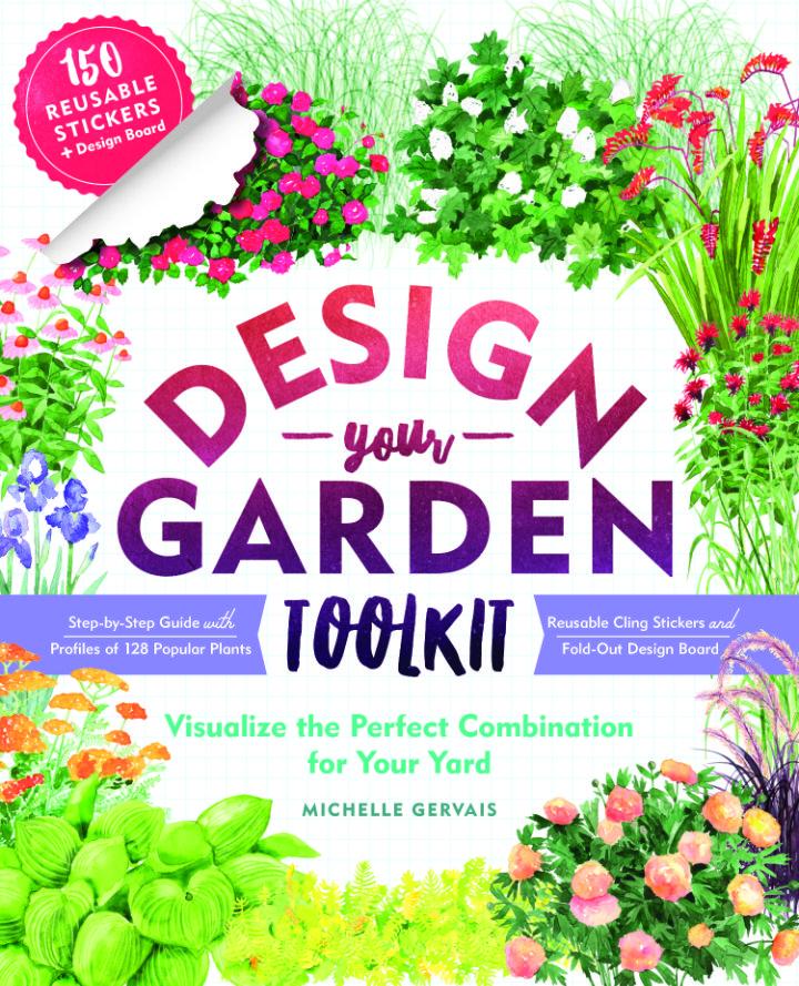 design-your-garden-toolkit-gervais-book-cover-small.jpg