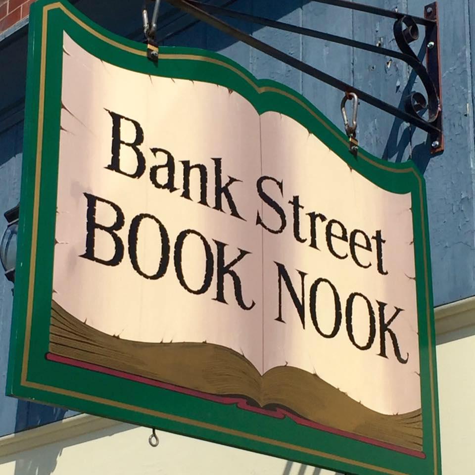 Bank-Street-Book-Nook-New-Milford-CT.jpg