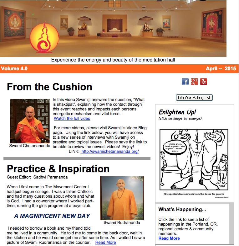 April2015_newsletter.jpg