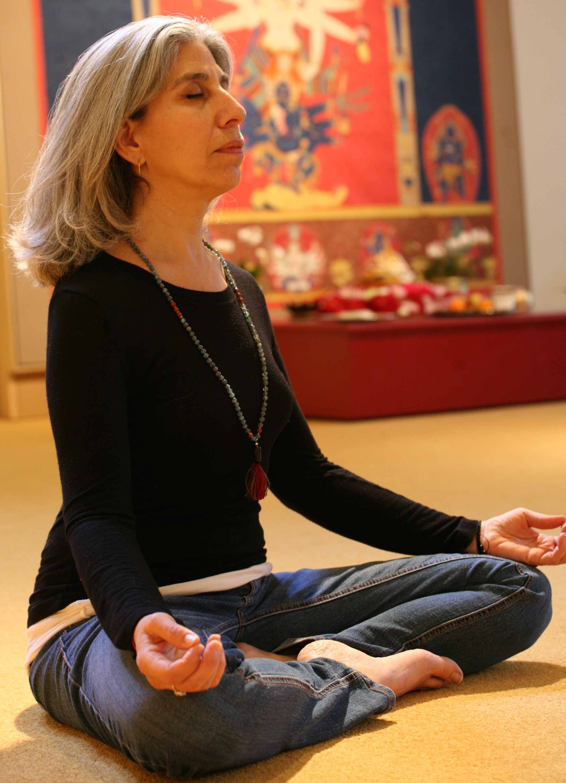 daily_meditation.jpg