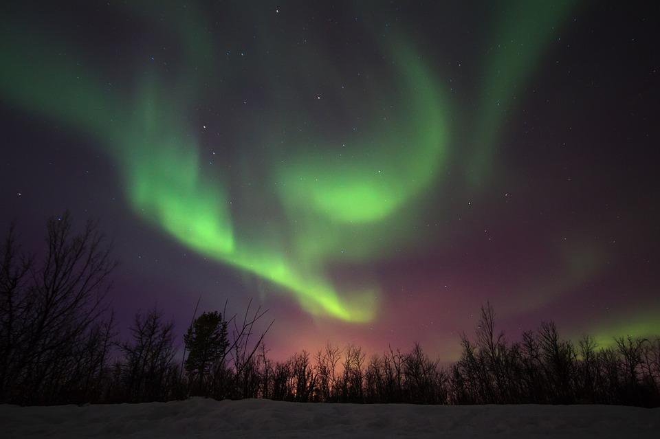aurora1.jpg