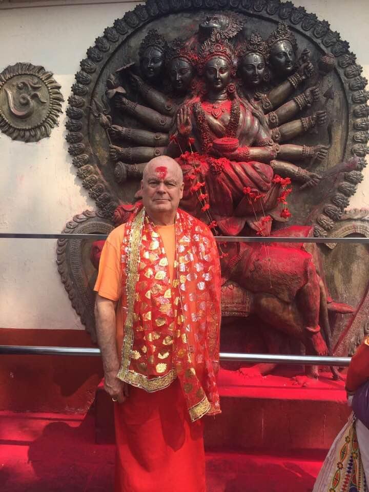 Swami_Chetanananda_kamakhya