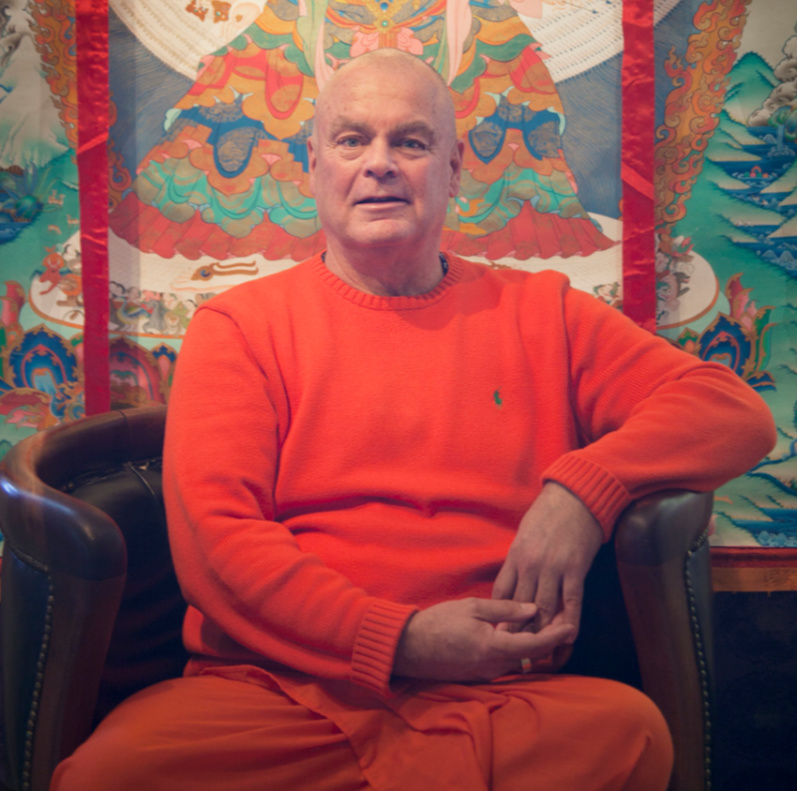 Swami_Chetanananda_tangka.jpg